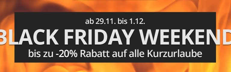 presse_we-are-travel_black-friday-weekend-1