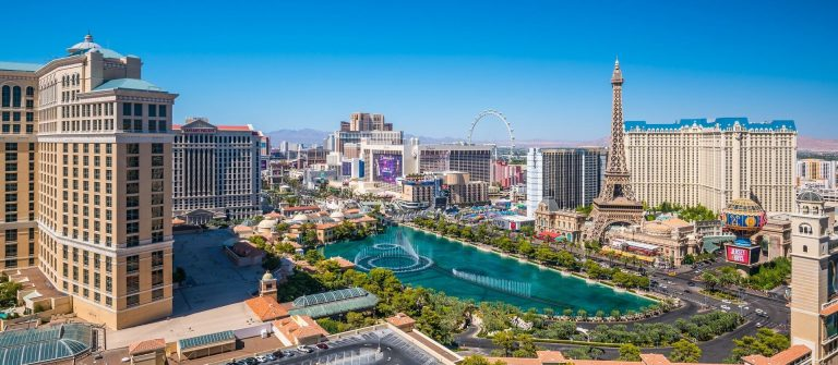 Aerial-view-of-Las-Vegas-strip-in-Nevada-iStock-614975286-2