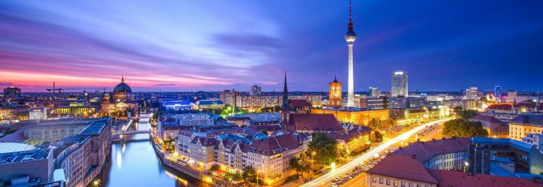 Berlin-Germany-Shutterstock-178252835