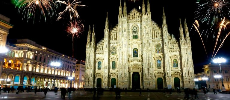 Fireworks-over-Milano-Italy-shutterstock_1137671825_1920