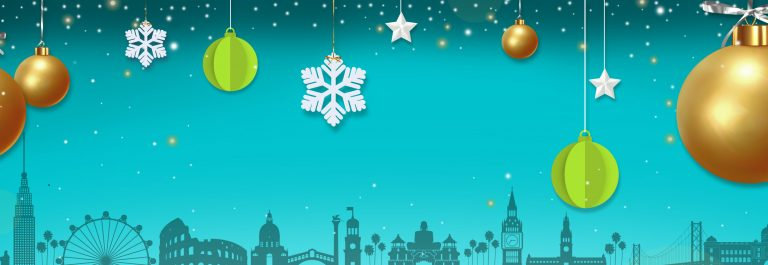 UG-Grafik_Adventskalender_header_OHNE