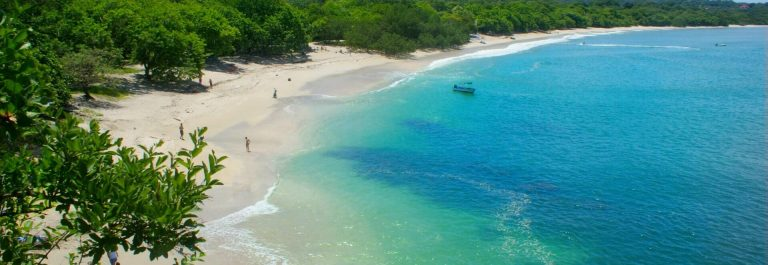 View-at-conchal-beach-playa-conchal-in-Guanacaste-Costa-Rica_shutterstock_1291923520