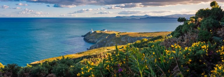 Baily-Lighthouse-on-Howth-Head_Dublin-iStock-1047448852_1920