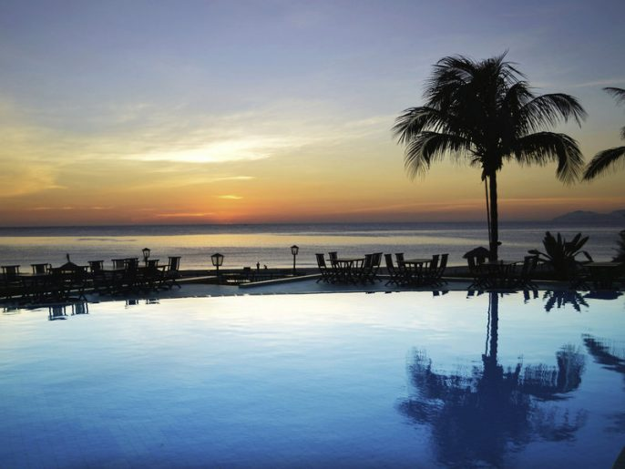 HG-IBE_Centara-Sandy-Beach-Resort-Danang-1