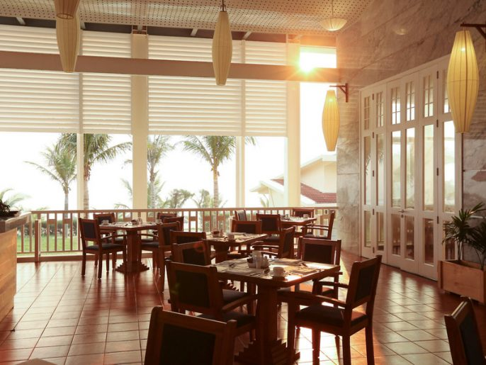 HG-IBE_Centara-Sandy-Beach-Resort-Danang-2