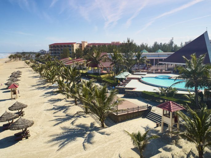 HG-IBE_Centara-Sandy-Beach-Resort-Danang-4