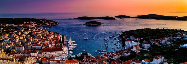 Sunset-at-Hvar-Croatia-shutterstock_339304718-2