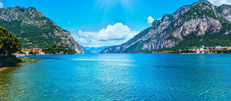 Comer_See_Sommer-iStock_7647911_1920