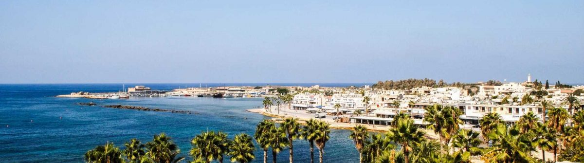 Cyprus-Paphos-town-and-harbour-iStock_7276653_LARGE-2