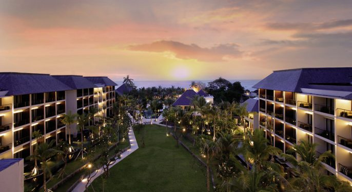 HG-IBE_The-Anvaya-Beach-Resorts-Bali-3