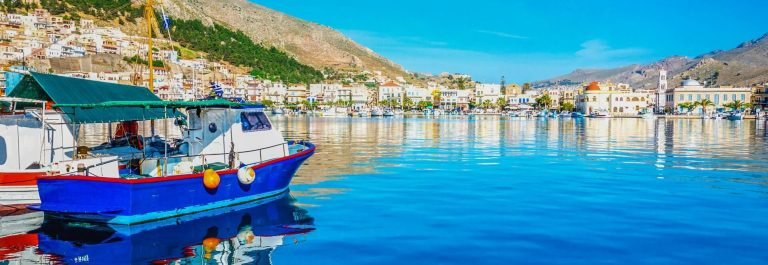 Kos-Harbour-iStock_000066057709_Large-2