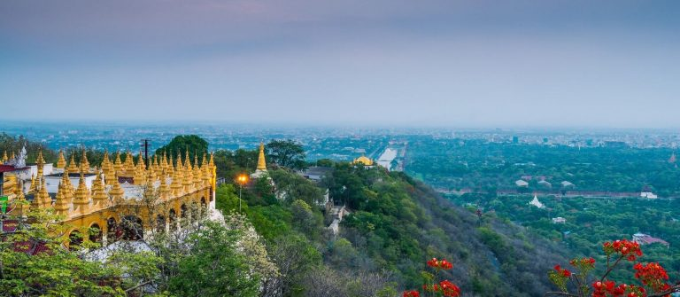 Myanmar-hill_view_palace_shutterstock_311877641_72p