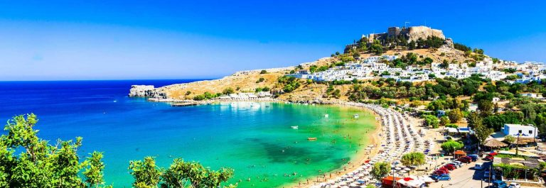 Rhodes-Island-Beach-Greece-iStock_000067438569_Large-2