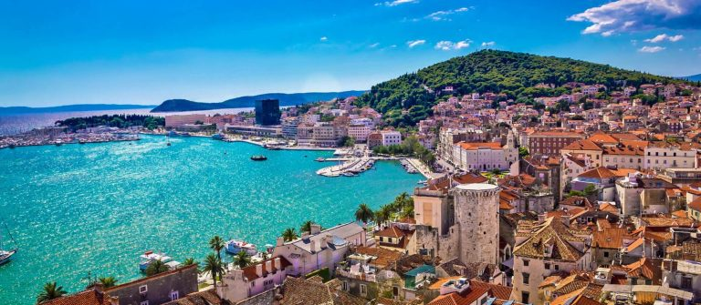 Split-waterfront-and-Marjan-hill-view-Croatia-iStock_000072819159_1920