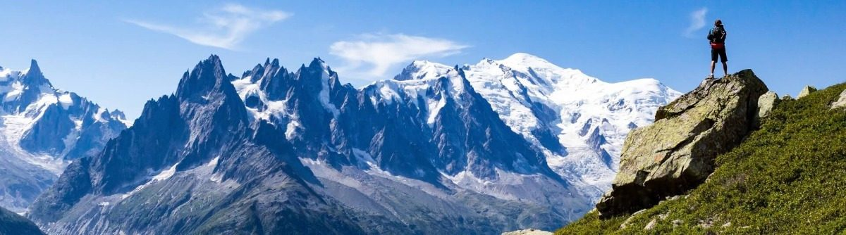 Roaming-around-the-famous-and-gorgeous-Tour-du-Mont-Blanc-for-10-days-was-a-great-experience.-shutterstock_1013024953