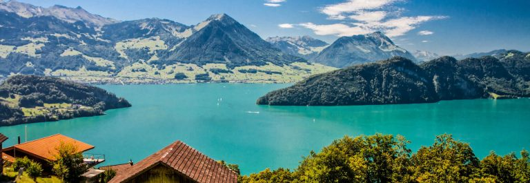 Beautiful-view-to-Lake-Lucerne-Vierwaldstattersee-shutterstock_99967277-2-2