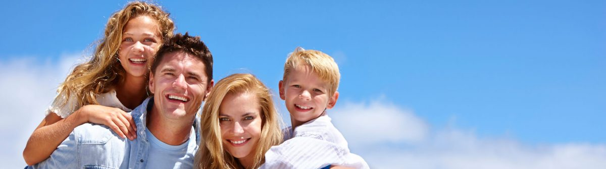 Family-iStock_000054729550_Large-1