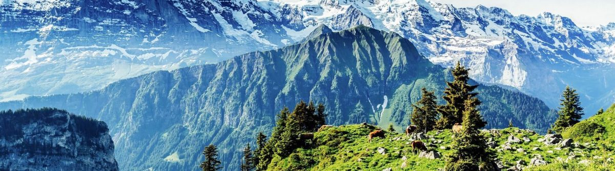 From-left-Eiger-Monch-Jungfraulandscape-iStock-584781942-2-Copy-1