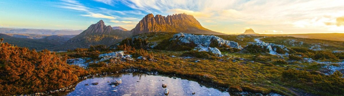 magic-berg-cradle-mountain-istock-490944950-2