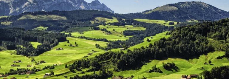 Appenzell-Landscape-iStock_000046022852_Large