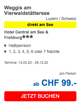ss_HotelCentralAmSee