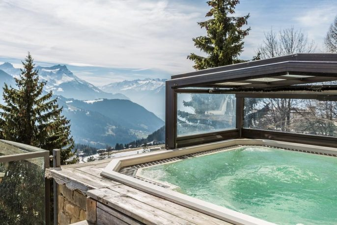HG-Booking_legrandchalet