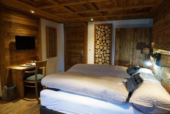HG-Booking_legrandchalet5