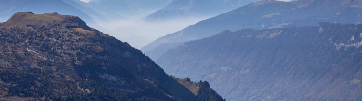 View-of-the-Axalp-near-Lake-Brienz-Switzerland_shutterstock_1215626149