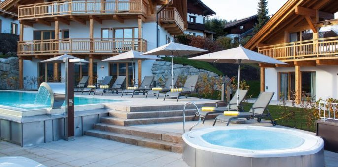 HG-TC_mountains-Hotel-Seefeld-4
