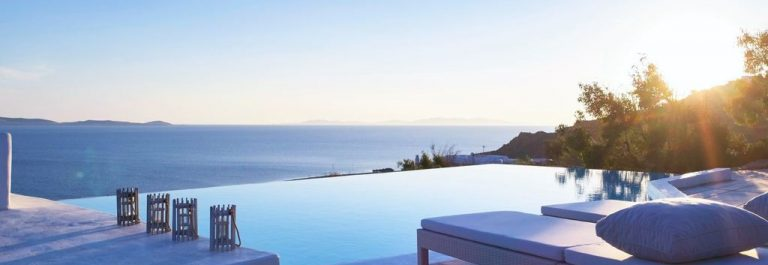 HG-VP_San-Marco-Luxury-Hotels-Villas-1