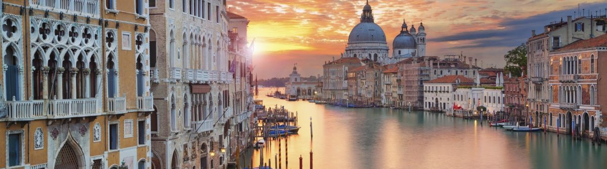 Grand-Canal-in-Venice_iStock-491391396