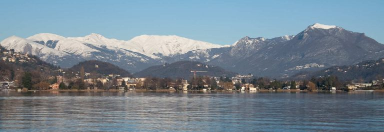 Lugano-lake-panorama-during-the-winter_shutterstock_27454651
