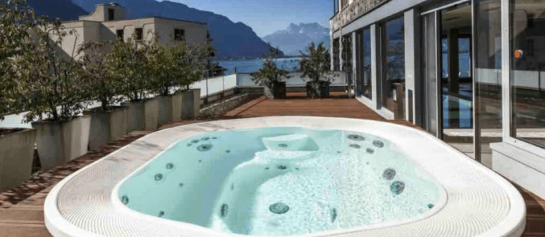 HG-Airbnb_whirlpoolmontreux-1
