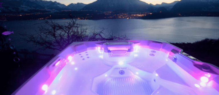 HG-Airbnb_whirlpoolsigriswil-1