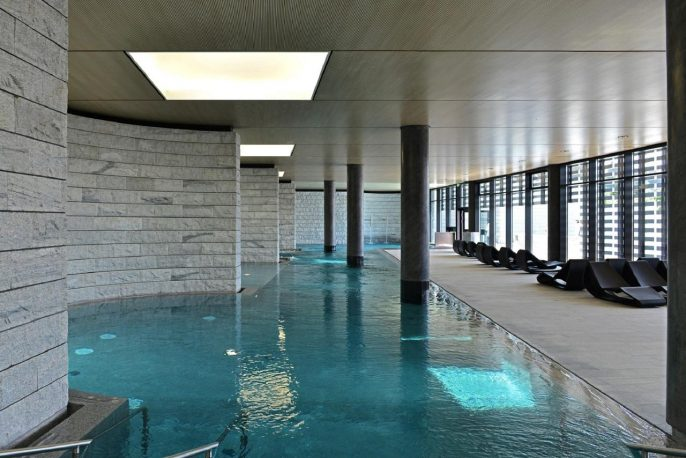 HG-Booking_Rigi-Kaltbad-Swiss-Quality-Hotel-2