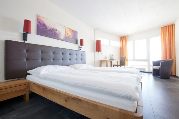 HG-Booking_Rigi-Kaltbad-Swiss-Quality-Hotel-4