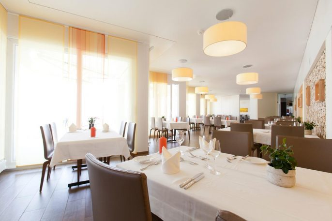 HG-Booking_Rigi-Kaltbad-Swiss-Quality-Hotel-7