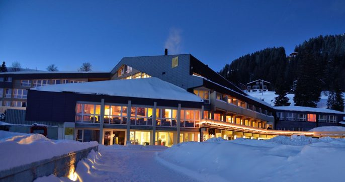 HG-Booking_Rigi-Kaltbad-Swiss-Quality-Hotel-8