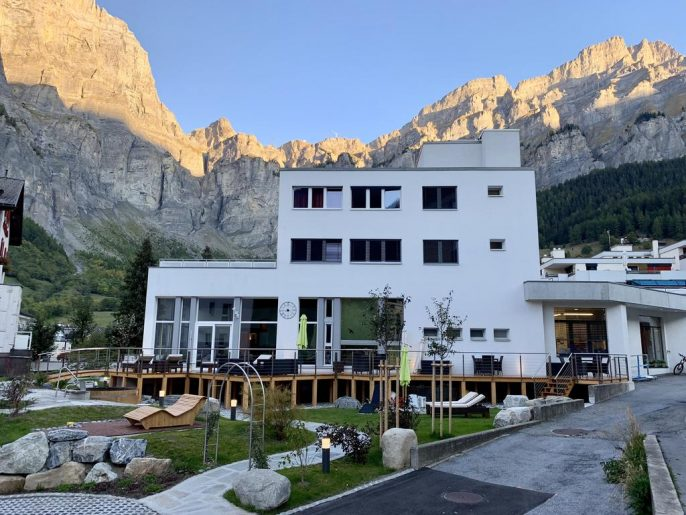 HG-Booking_Therme-51-Hotel-Physio-Spa-2