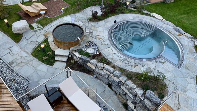 HG-Booking_Therme-51-Hotel-Physio-Spa-3