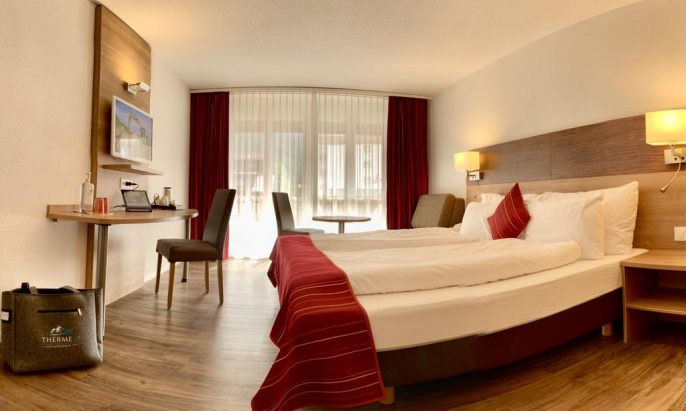 HG-Booking_Therme-51-Hotel-Physio-Spa-4