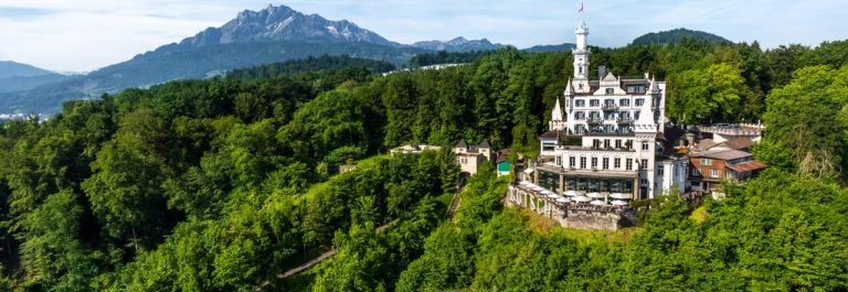 hg-booking_chateauguetsch6