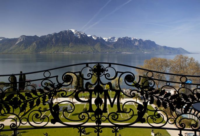 hg-booking_fairmont-montreux6