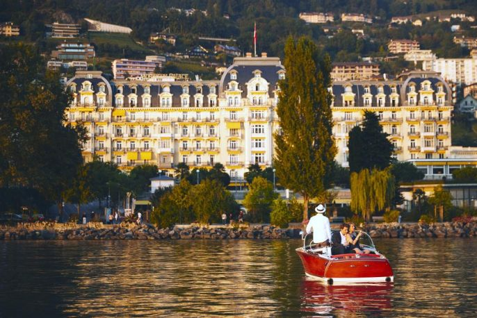 hg-booking_fairmont-montreux9