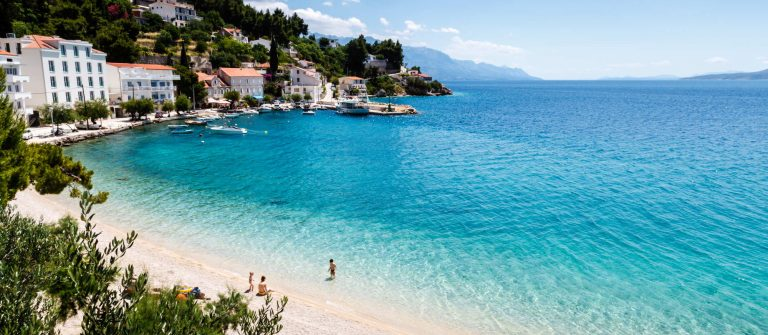 adriatic-beach-near-Split_shutterstock_139577816