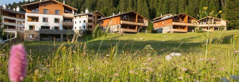 hg-booking_priva-alpin-lodge