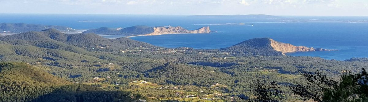 View-from-the-highest-point-of-Ibiza_shutterstock_641380813